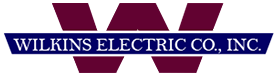 Wilkins Electric